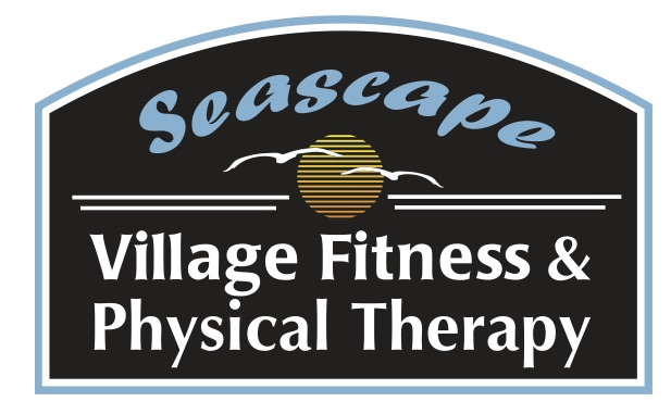 Seascape fitness copy.jpg